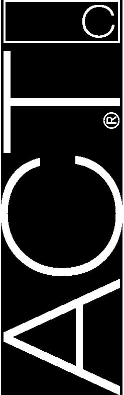 ACT C logo